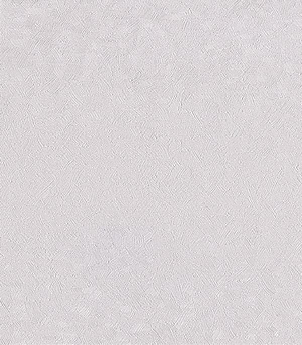 """Обои  виниловые на флизелиновой основе 1,06х10 м, """"А.С.Креацион"""", Сold and Warm арт. 94076-4 от Строительный Торговый Дом """"Петрович"""""""