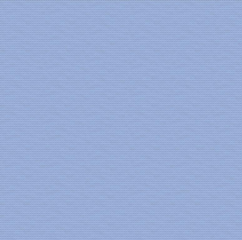 Плитка напольная 300х300х7 мм Натали голубой (15 шт=1,35 кв.м )