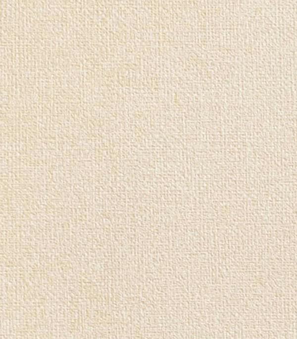 Обои виниловые на бумажной основе 0,53х10м Elysium Люкс фон арт.31031