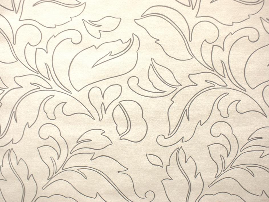 Обои виниловые на флизелиновой основе 1,06х10,05 MARBURG  Орнамент арт.98364