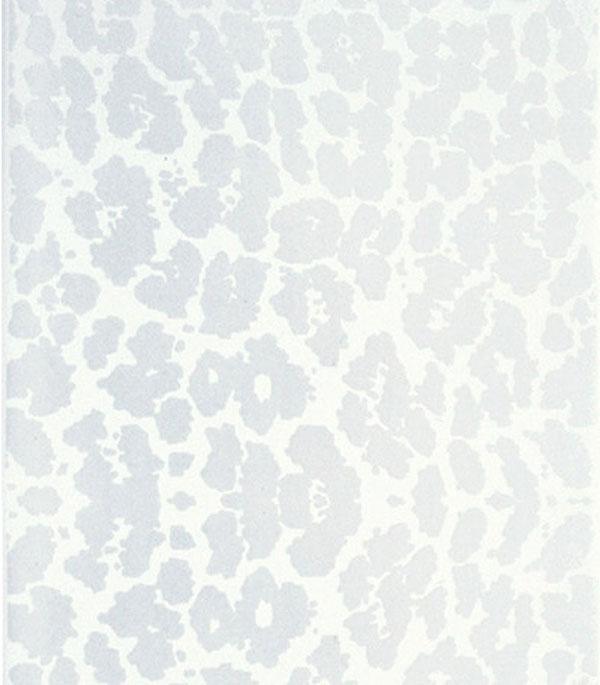 Плитка напольная 327х327х8 мм Гепард белый (13 шт.=1,39 кв.м)