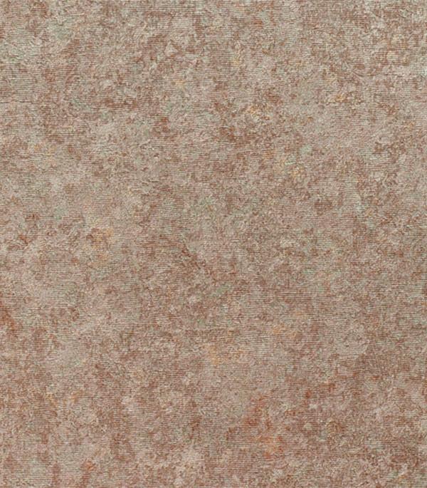 Обои виниловые на бумажной основе 0,53х10м Elysium Оливия фон арт.26804 арт винил в саратове