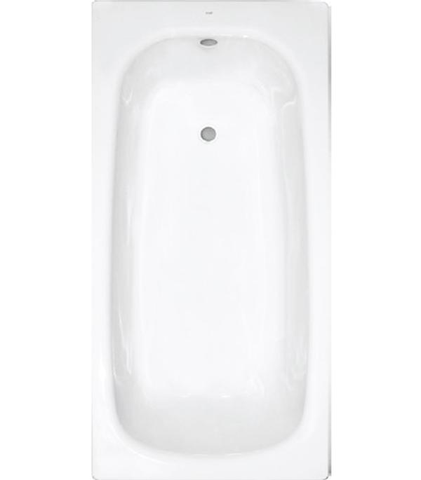 Ванна стальная Contesa Roca 1500х700 мм