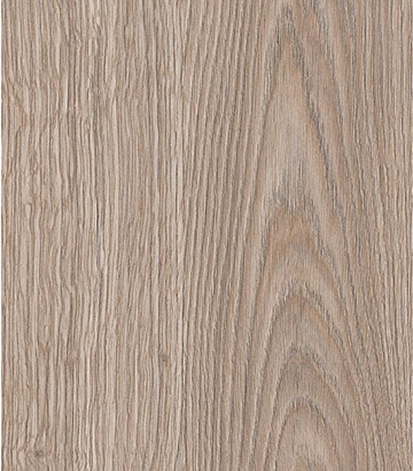 Ламинат Kastamonu Floorpan Black 33 класс дуб индийский песочный FP0048 2.13 кв.м 8 мм ламинат classen loft cerama санторини 33 класс