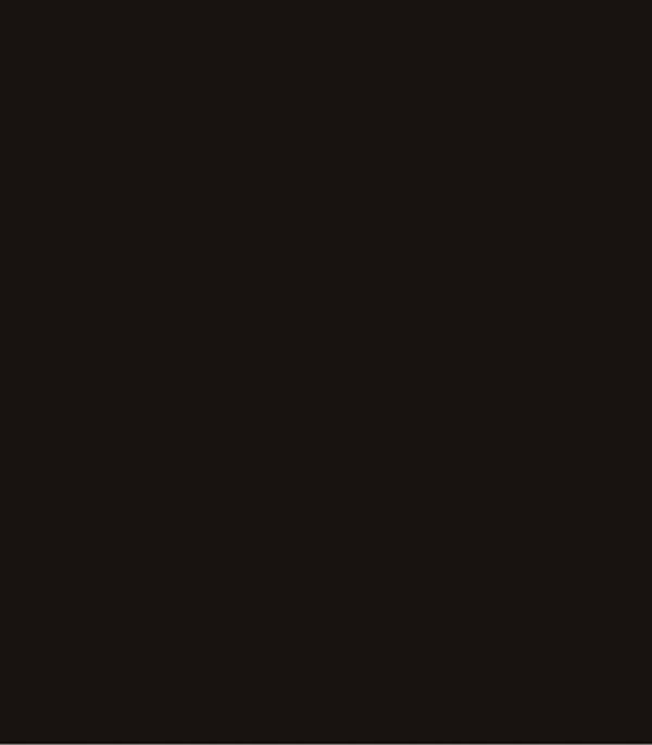 Плитка облицовочная 200х200х7 мм Сан-Ремо 5М черная (26 шт.=1,04 кв.м.)