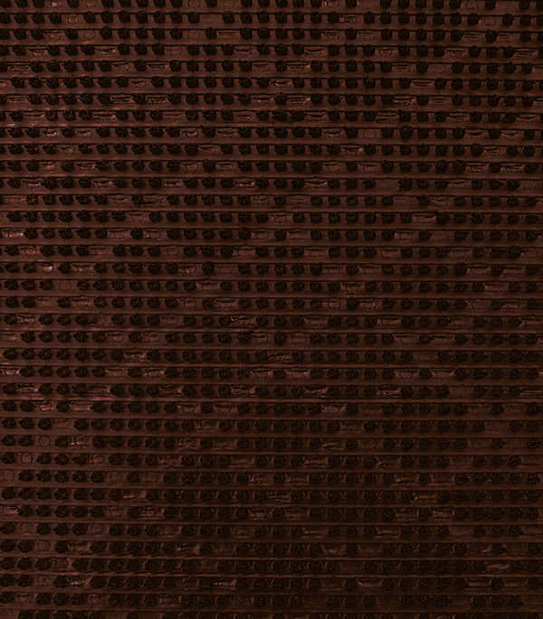 Коврик 0,9x0,60 м Ромб 237