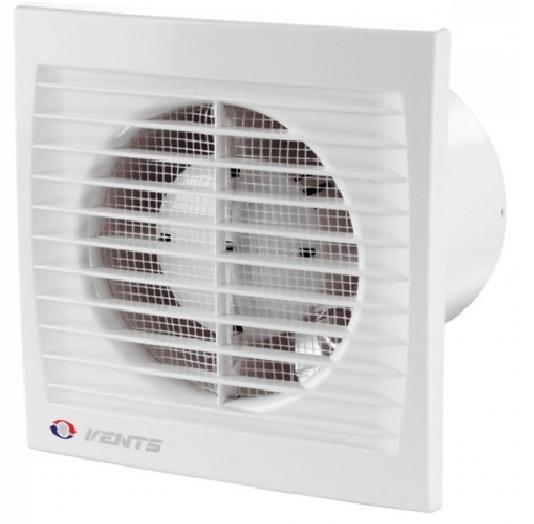 Вентилятор осевой d100 мм Вентс 100СВ