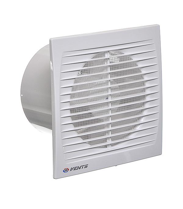 Вентилятор осевой d150 мм Вентс 150С