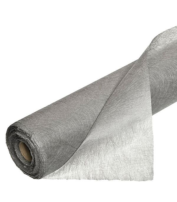 Геотекстиль   Тайпар SF27 (41,65 кв.м) отвод для дренажных труб d160 на 90 градусов