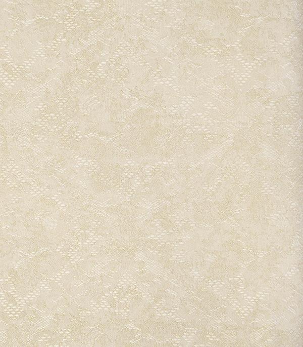 Обои виниловые на флизелиновой основе Прима Италияна Merletto 40439 1,06х10,05 м обои декоративные прима италияна 40011 ricami размер 1 06х10 05 м на флизелиновой основе
