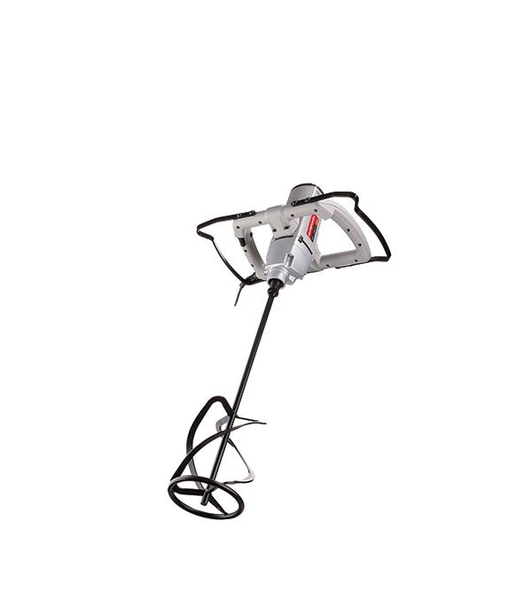 Дрель-миксер Интерскол КМ-60/1000Э пневмопистолет для нанесения цементных растворов хопр в одессе