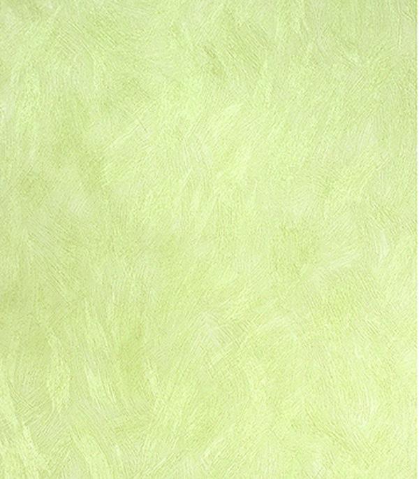 Обои  виниловые на флизелиновой основе   1,06х10 м Erismann  Country Style арт.3565-7
