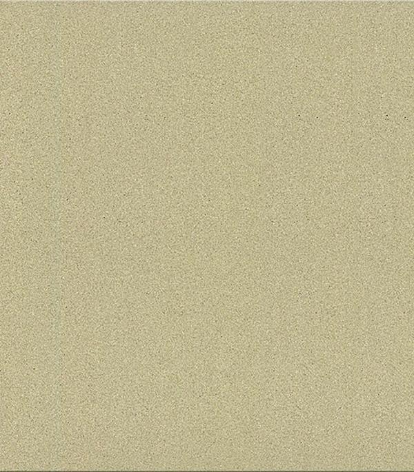 """Керамогранит 300х300х7 мм Грес Технический серый/Контакт (17 шт=1,53 кв.м) от Строительный Торговый Дом """"Петрович"""""""