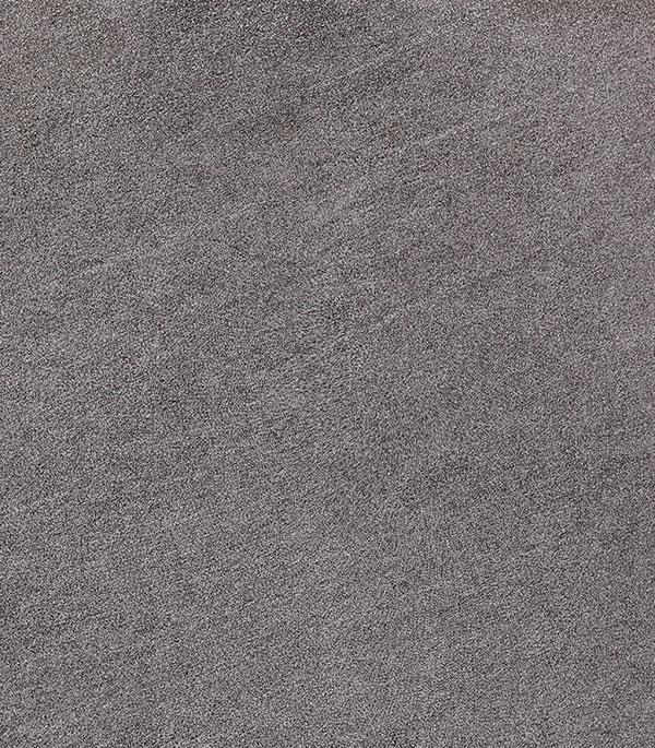 Керамогранит 600х600х10 мм Zula светло-серый кварцит неполированный (4 шт= 1,44 м.кв.)
