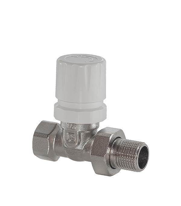 Вентиль терморегулирующий прямой 1/2 вентиль угловой для подключения grohe eggeman 1 2