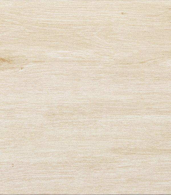 Плитка облицовочная 200x440х8,5 мм Иллюжн светло-бежевый (12шт=1,05 кв.м)