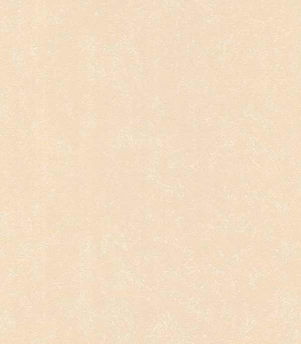 цена на Виниловые обои на бумажной основе Home Color 512-23 0.53х10 м