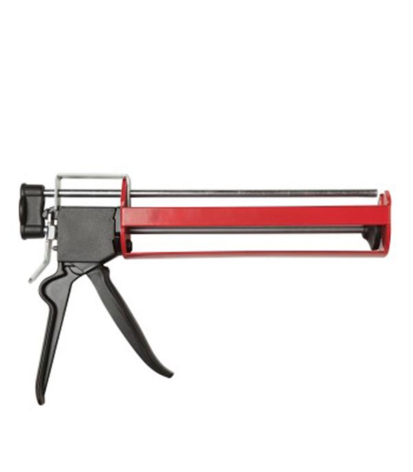 Пистолет для анкера химического 380 мл Sormat