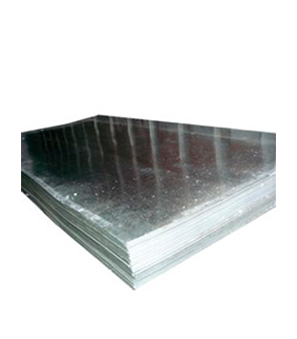 Лист оцинкованный 1000х2000х0,7 мм