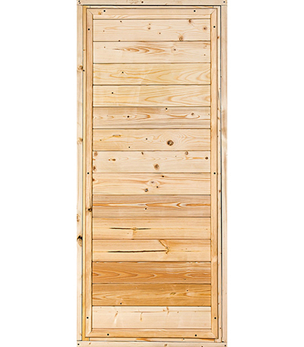 Дверной блок банный хвоя 770х1770 мм вагонка станок деревообрабатывающий мастер универсал 2500e 2 5квт эл блок
