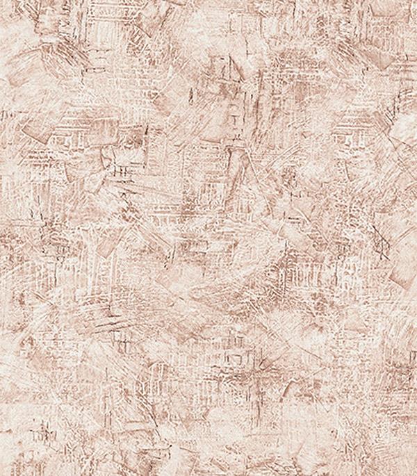 Обои цветные бумажные   симплекс 0,53х10,05 м Гранит  ГС2409/1-1