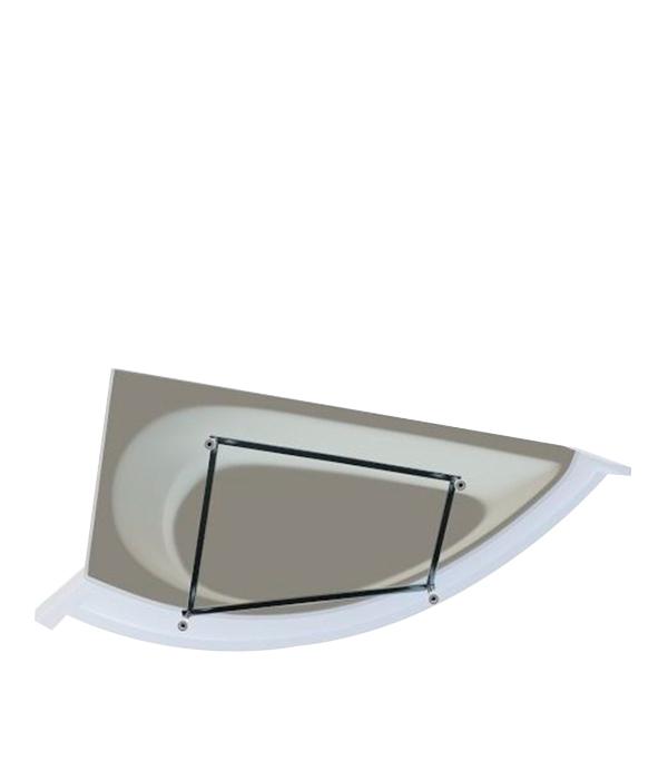 Каркас усиленный для ванны Piccolo R/L 1500х750 мм