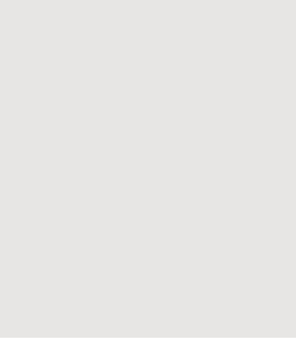 Плитка облицовочная 200х200х7 мм Сан-Ремо 7М белая (26 шт.=1,04 кв.м.)