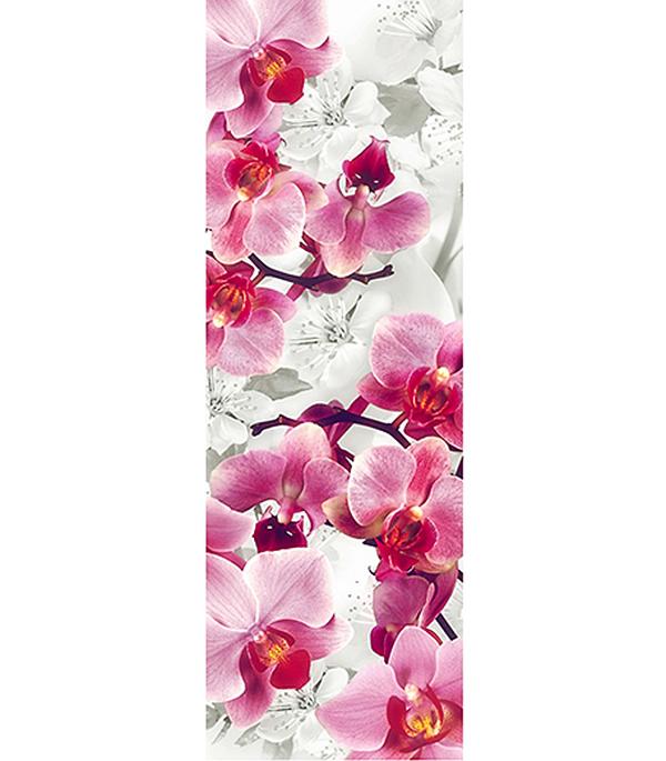 цена на Фотообои OVK Design Цветы 110004 1 лист 1х3 м