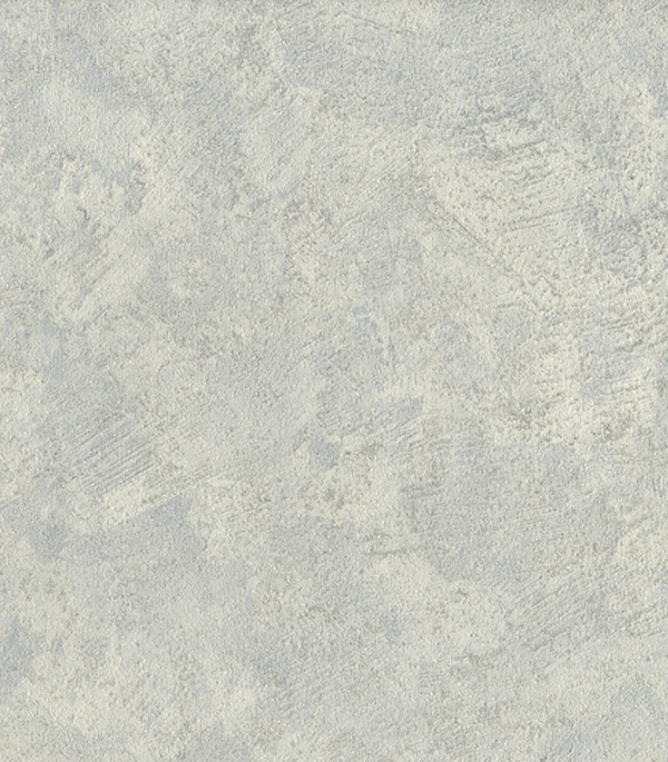 "Обои виниловые на флизелиновой основе 1,06х10 м, ""А.С.Креацион"", Natural style арт. 30479-5"