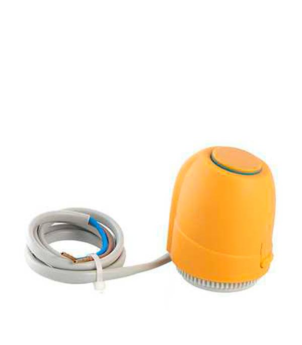 Сервопривод электротермический Valtec 220 В АС нормально закрытый VT.TE3042.0.220 электротерм ий серв од питание 220 в нормально закрытый
