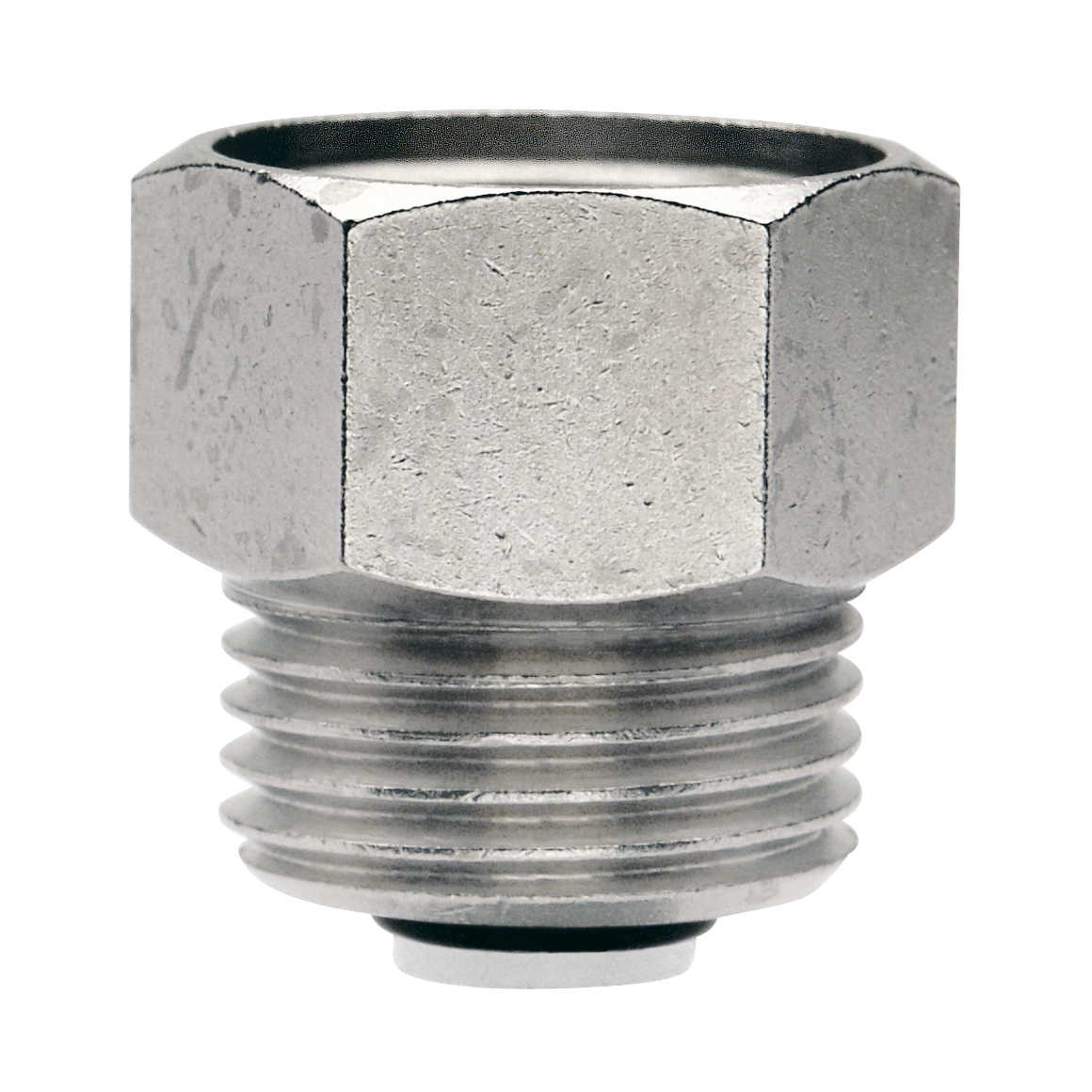 Клапан отсекающий Itap 1/2 в/н для монтажа / демонтажа воздухоотводчика itap 143 1 2 редуктор давления