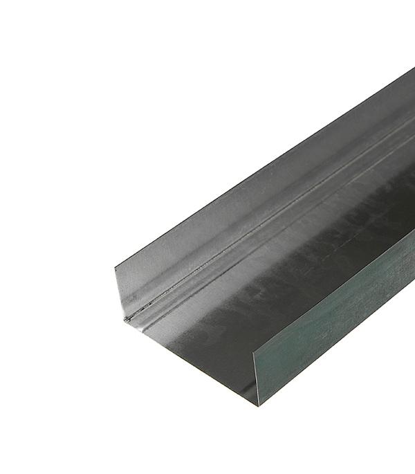 ПН 100х40 3 м Оптима 0,45 мм
