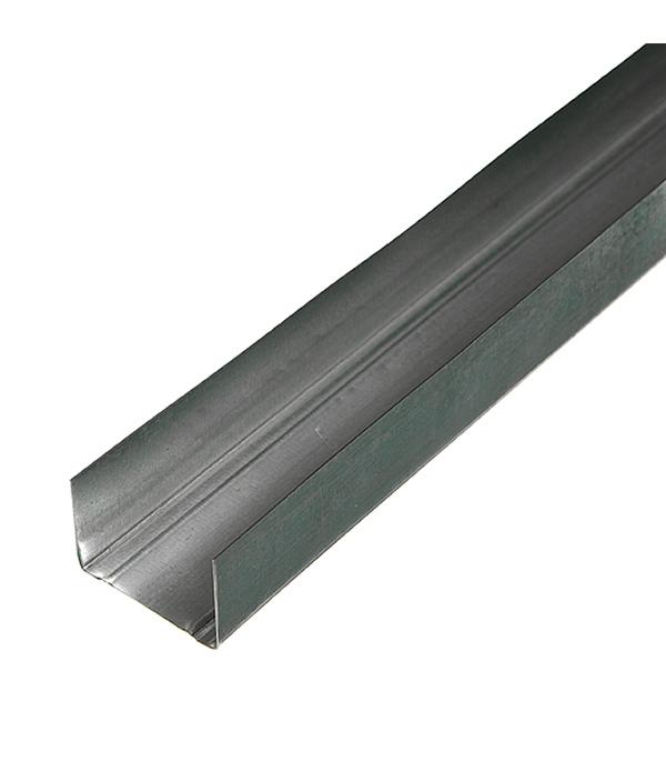 ПН 42х30 3 м Оптима 0,40 мм