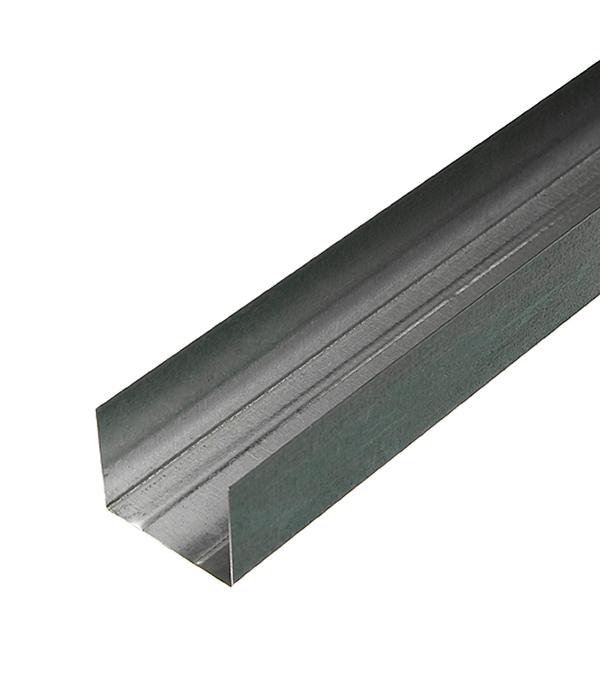 ПН 50х40 3 м Оптима 0,40 мм