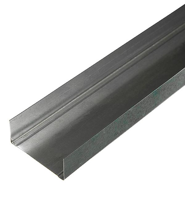 ПН 66х30 3 м Оптима 0,40 мм