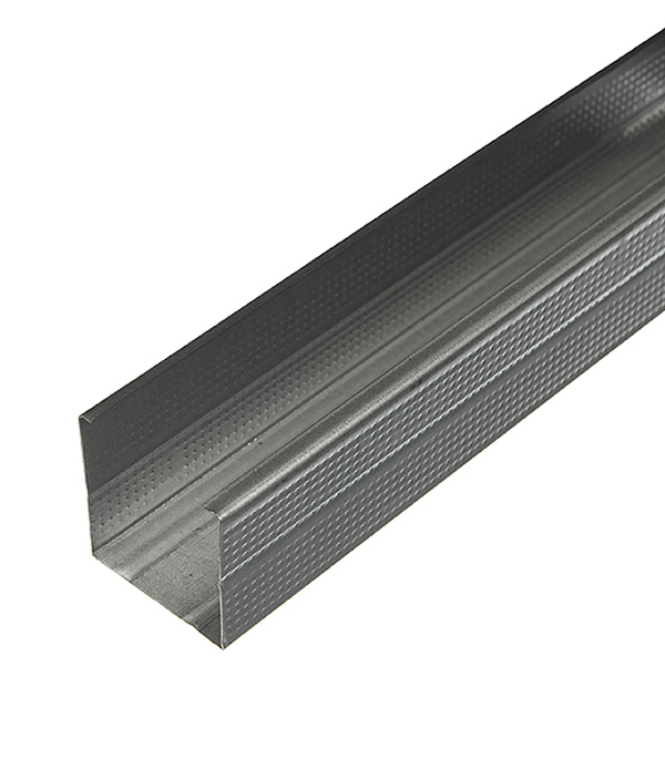 ПС 50х50 4 м Оптима 0,45 мм