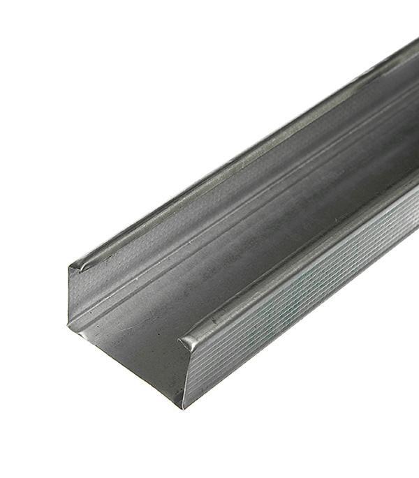 ПС 66х37 3 м Оптима 0,40 мм