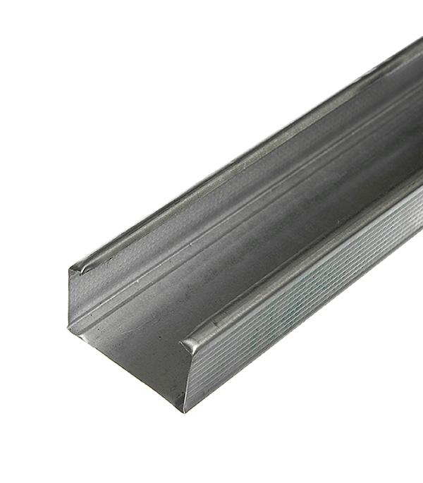 ПС 66х37 4 м Оптима 0,45 мм