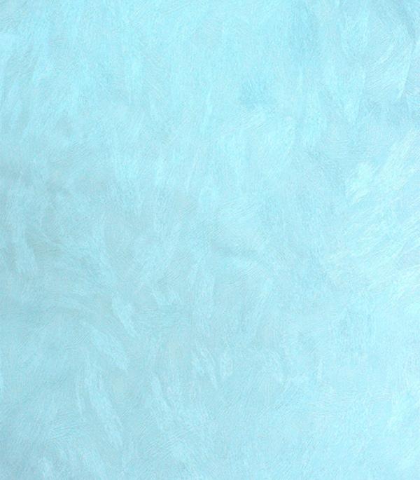Обои  виниловые на флизелиновой основе   1,06х10 м Erismann  Country Style арт.3565-5
