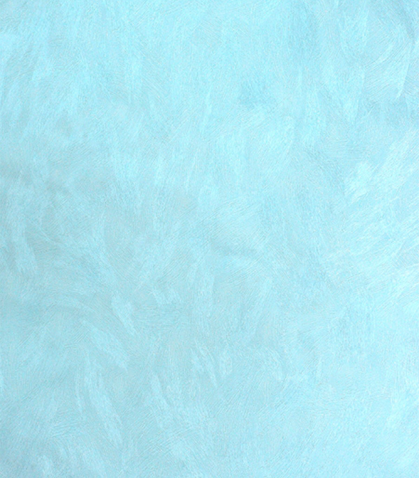 Виниловые обои на флизелиновой основе Erismann Country Style 3565-5 1.06х10 м виниловые обои erismann country style 3565 7
