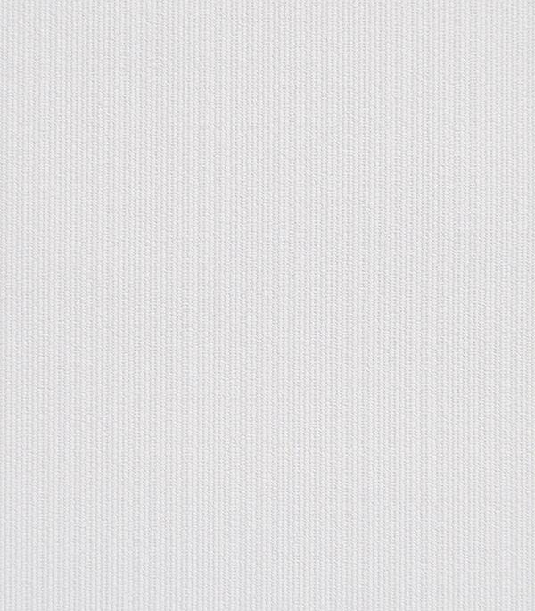 Обои виниловые на флизелиновой основе 1,06х10,05 Эрисманн  Призма арт.2911-5
