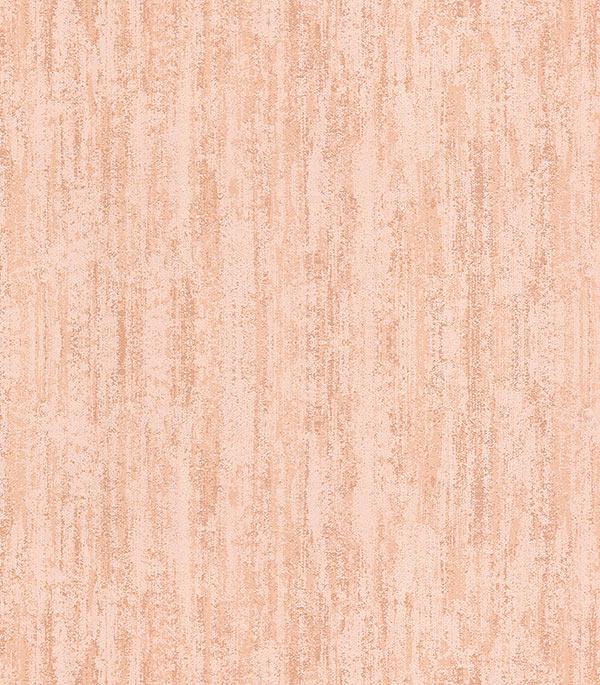 Обои  виниловые на флизелиновой основе   1,06х10 м Erismann  Glory арт.2926-3