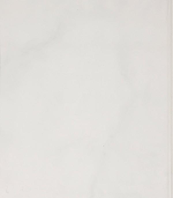Плитка облицовочная 200х300х7 мм Каррара серая (18 шт = 1,08 кв.м)