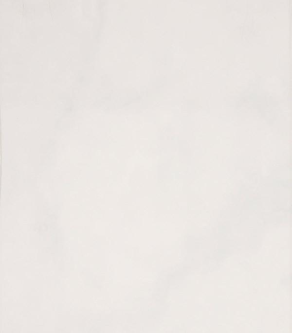 Плитка облицовочная 200х300х7 мм Каррара светло-серая (18 шт = 1,08 кв.м)
