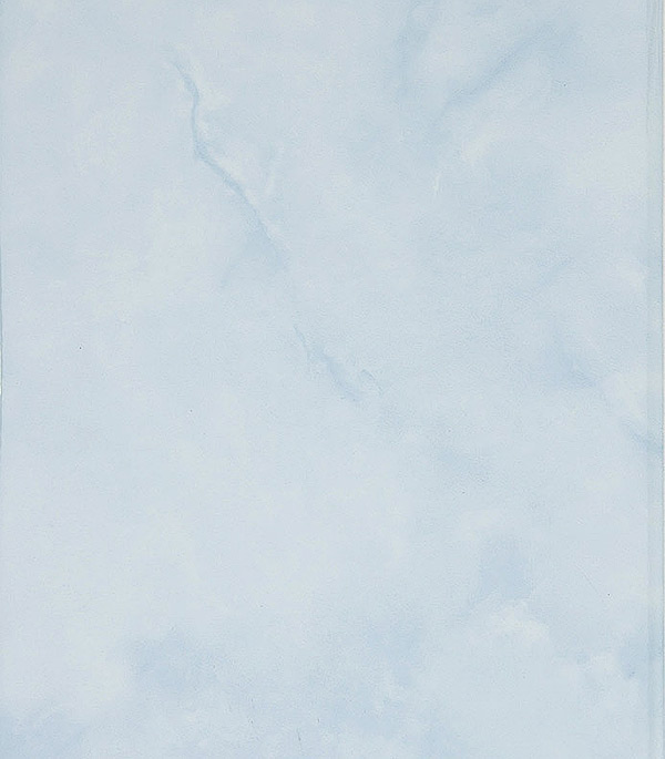 Плитка облицовочная 200х300х7 мм Каррара  голубая (18 шт = 1,08 кв.м)