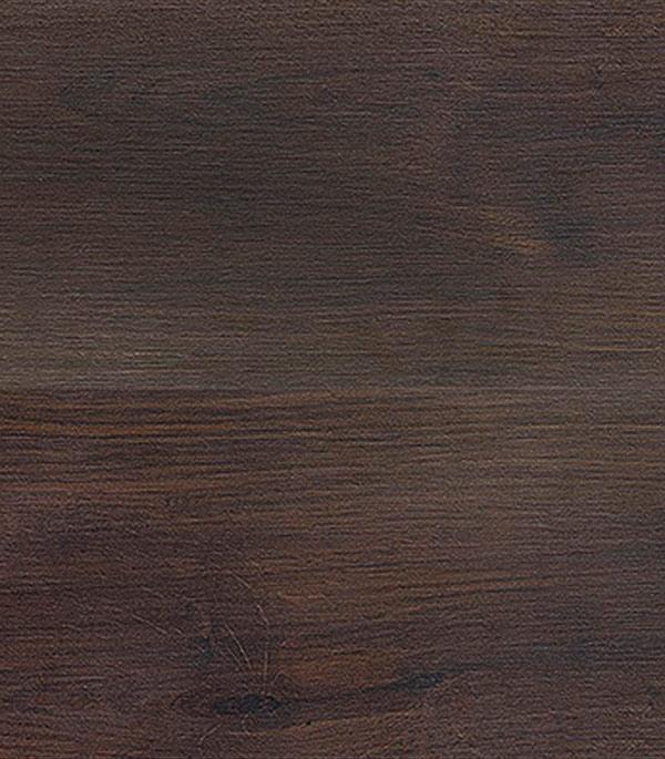 Ламинат 33 кл LocFloor 53 Дуб английский копченый 1,596 м.кв. 8 мм
