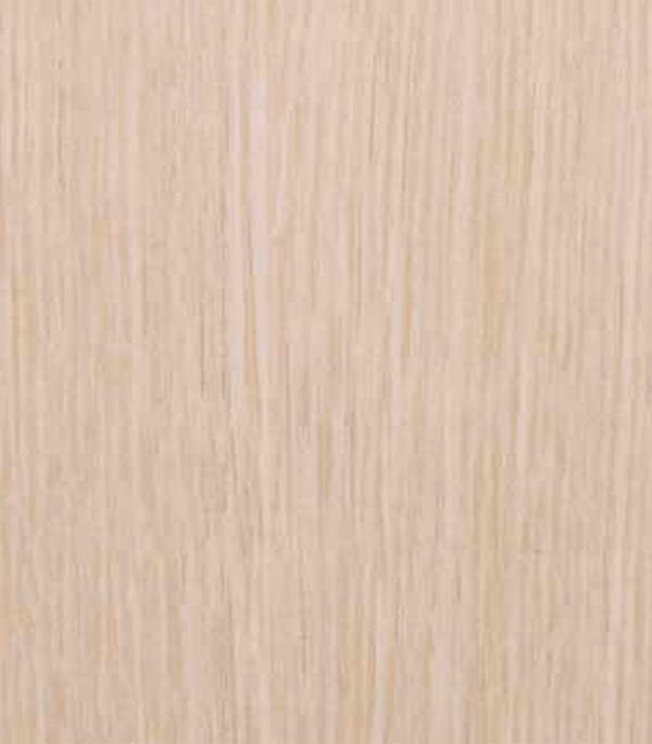 Панель МДФ ламинированная Дуб беленый 2600х200х7 мм Кроношпан