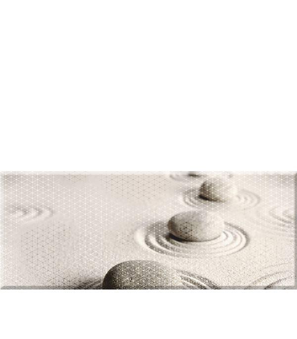 Плитка декор панно 500х200х9,5 мм Концепт 7К, тип 3