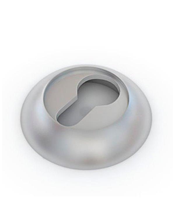 Ключевина Palladium Revolution R SC/CP ET матовый хром/хром