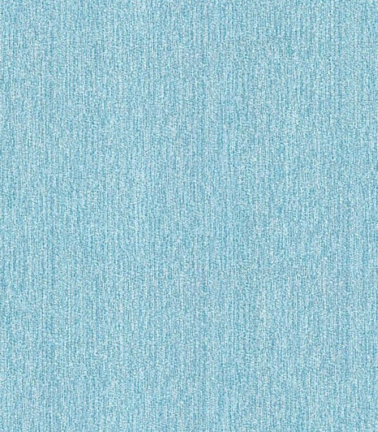 Обои бумажные дуплекс Дубок 0,53х10,05 м С6-Д 406-11 рулон